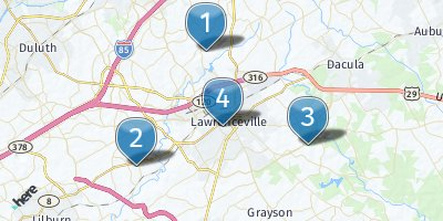 Cash For Junk Cars Lawrenceville GA up to $12,700