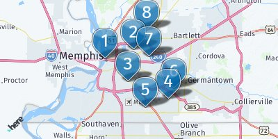 Cash For Junk Cars Memphis TN up to $11,200 | The Clunker Junker