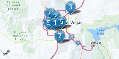 Cash For Junk Cars Las Vegas NV up to $12,400