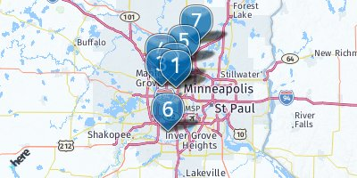 Cash For Junk Cars Minneapolis MN up to $13,900   The